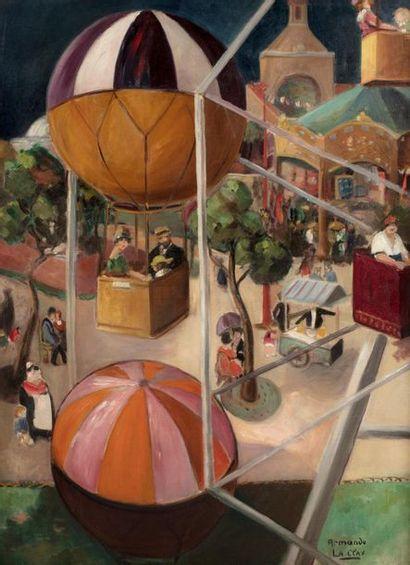 Petites œuvres de Grands Maîtres Tableaux Modernes et Contemporains Arts décoratifs du XXe