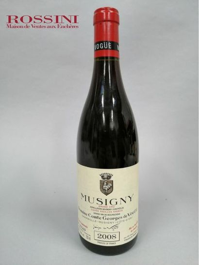 Vente online Vins, Champagnes & Spiritueux