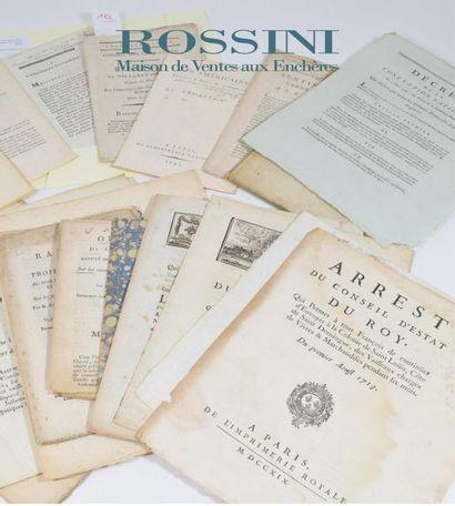 [VENTE MAINTENUE]  Vente de Bandes dessinées, livres anciens, autographes, affiches, timbres & cartes postales