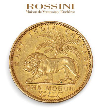 Vente d'or de bourse
