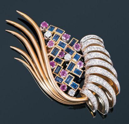 bijoux,montres, horlogerie,argenterie, orfèvrerie