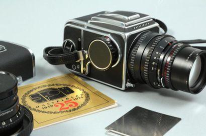 Vente online appareils photos et matériel photographique du 27/10/17 au 07/11/17 à partir de 20h