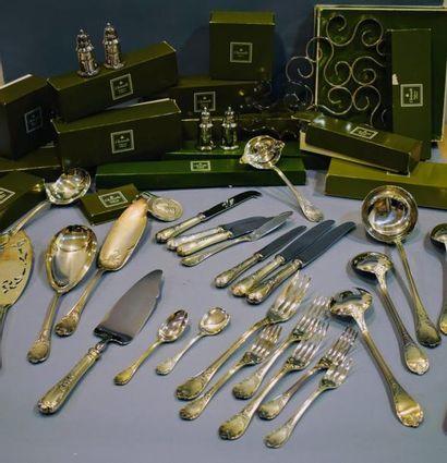 Vente de Jouets anciens, Tableaux, Mode, Argenterie, Objets d'Art