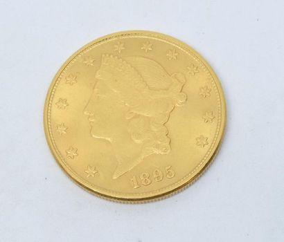Vente de Médailles & Numismatique : pièces en argent du XVIIe au XXe