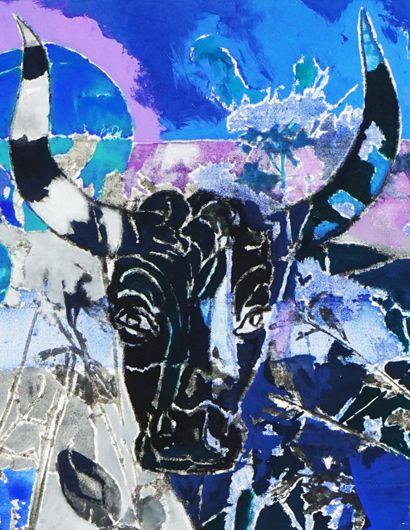 MERCREDI 16 SEPTEMBRE 2020 | ART INTERNATIONAL, ART CONTEMPORAIN, ANTIQUITÉS BIJOUX ET ACCESSOIRES DE LUXE | SUR INTERNET SEULEMENT