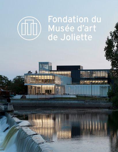 MUSÉE DE JOLIETTE | VENTE BÉNÉFICE | SE TERMINANT LE 4 NOVEMBRE