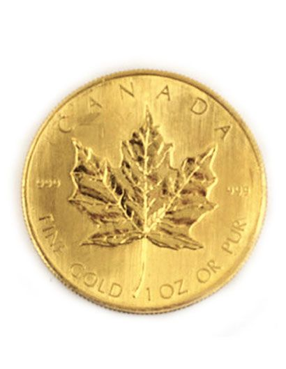 FRIDAY, APRIL 23, 2021 11:00 A.M. | GOLD COINS, DIAMONDS, JEWELRY AND NUMISMATICS