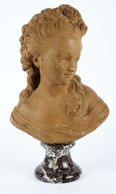 SE TERMINANT SAMEDI 26 JUIN 2021 | 11H | ART DE LA TABLE ET MEUBLES ANCIENS | SUR INTERNET SEULEMENT