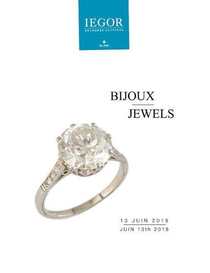 Bijoux & Arts de la table