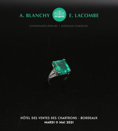 Bijoux - Montres - Pièces Or - Objets de Vitrine - Mode