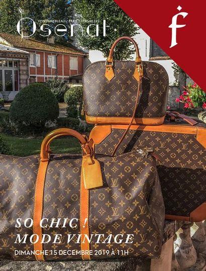 So Chic ! Mode & accessoires