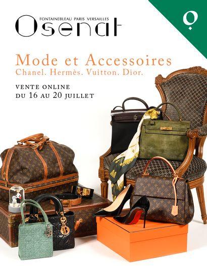 ONLINE - Mode & Accessoires