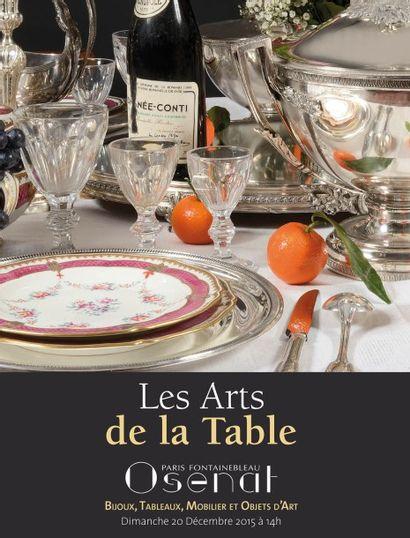 Meubles et Objets d'Art et de Décoration - Bijoux