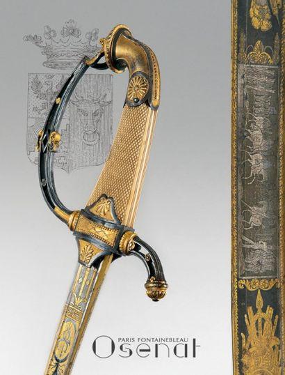 L'Empire à Fontainebleau
