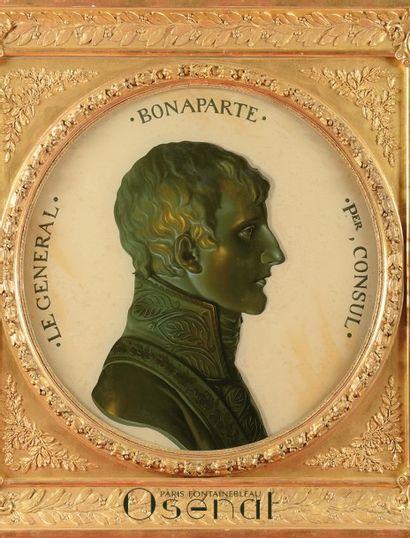 L'Empire à Fontainebleau, souvenirs historiques  tableaux, dessins, souvenirs de l'Empereur Napoléon 1er et de la famille impériale, armes de collection.