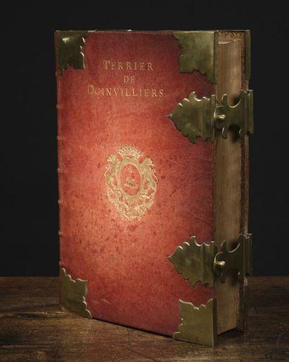 Timbres, autographes, livres, photographies, orfèvrerie & parfums de collection