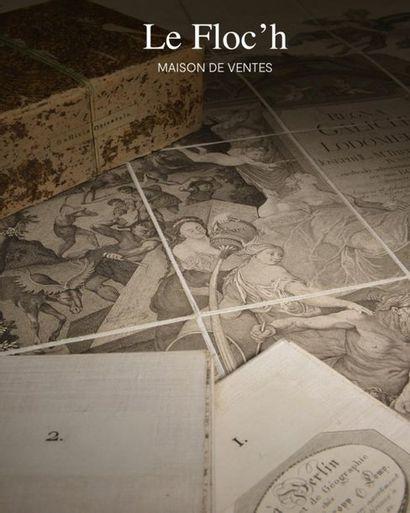 AUTOGRAPHS, MANUSCRIPTS, BOOKS, PHOTOGRAPHS & MAPS