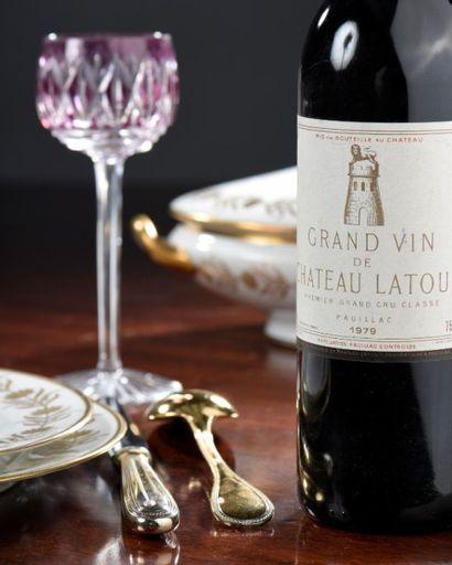 Vins, spiritueux et arts de la table