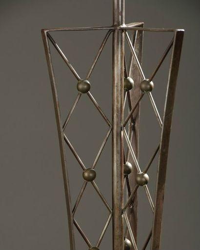 Design - Arts moderne & contemporain