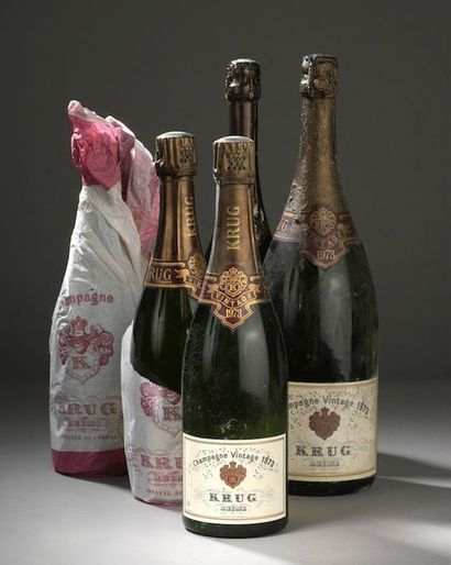 Grands vins, champagne, spiritueux & arts de la table