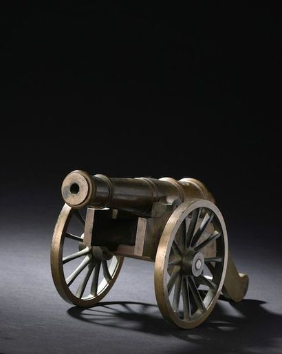 ARMES ANCIENNES, SOUVENIRS HISTORIQUES, MILITARIA
