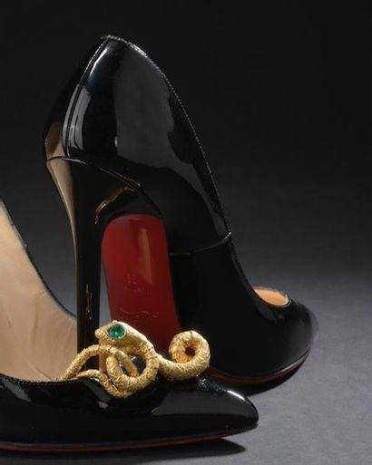 MONTRES, STYLOS DE COLLECTION & MODE (Chanel, Hermès, Vuitton)