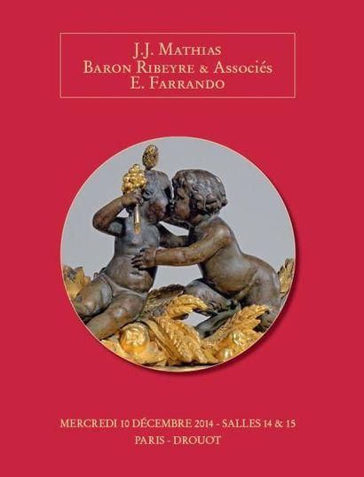 GRAVURES - DESSINS - TABLEAUX COLLECTION D'EMAUX XIXE SIèCLE EXTREME-ORIENT MOBILIER - OBJETS d'ART TAPISSERIE-TAPIS