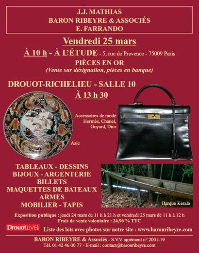 Venez nombreux jusqu'a 21 H visiter notre exposition jeudi 24 Mars