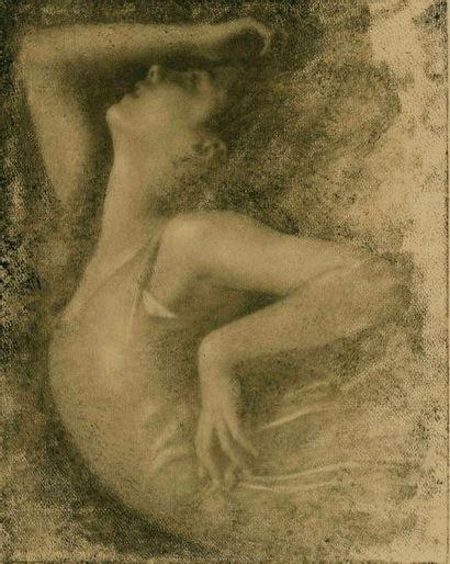 photographies des XIXe et XXe