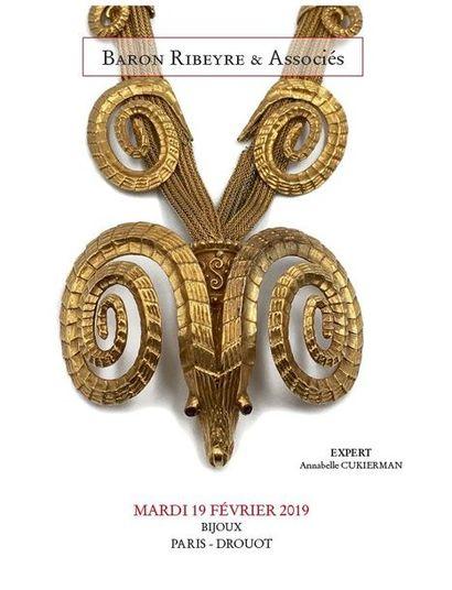 Bijoux-Décoration Intérieure