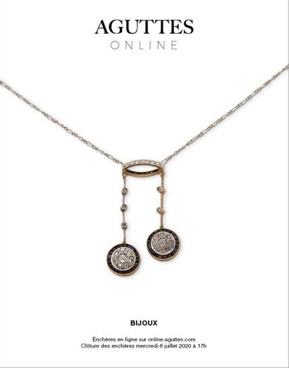 ONLINE ONLY : JEWELS