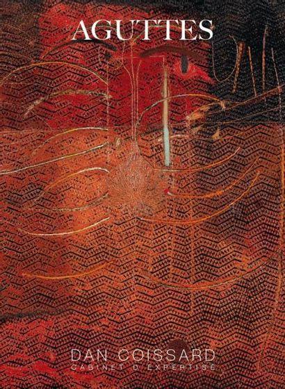Tableaux impressionnistes, XIXe et modernes