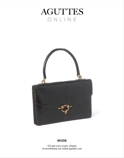 Online only : Mode