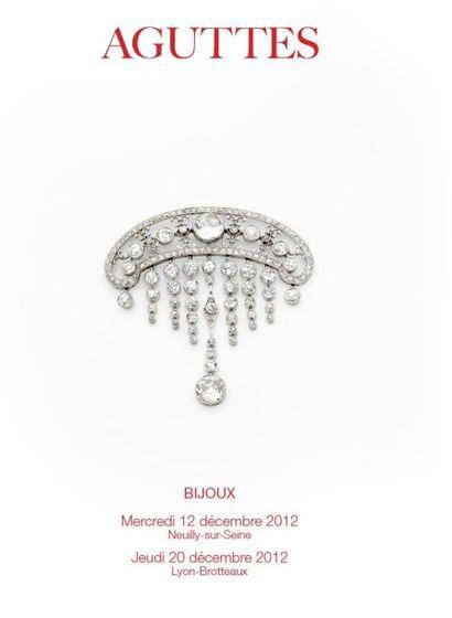 Bijoux & horlogerie