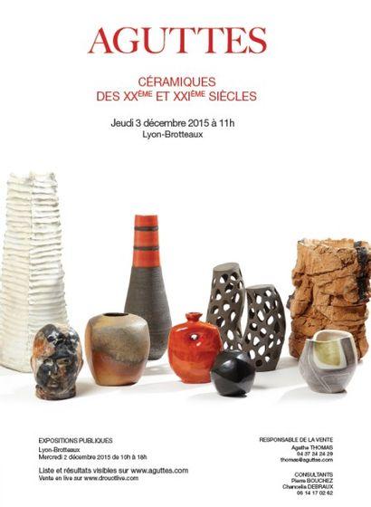 19及20世纪陶瓷