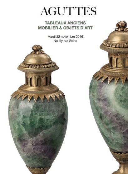 银器,陶瓷,摆钟,家具陈设工艺品及织毯
