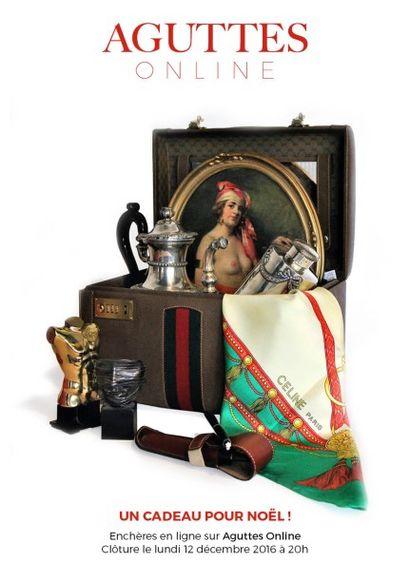 圣诞首选 - 绘画,装饰艺术,皮革及装饰品