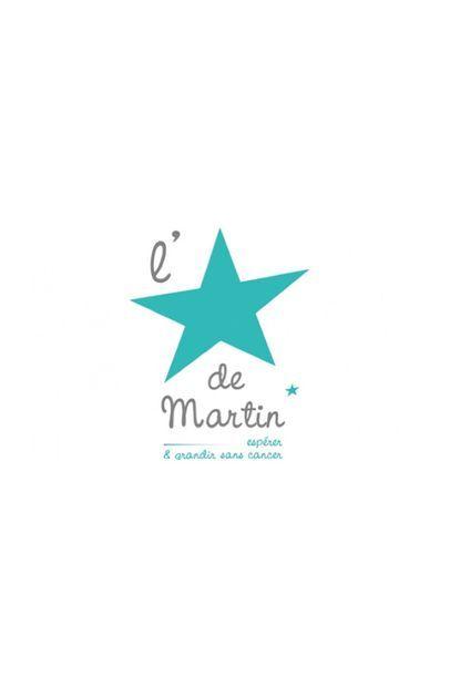 Vente caritative L'Étoile de Martin
