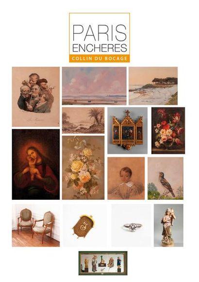 Arts d'ASIE - BIJOUX - MOBILIER - OBJETS D'ART