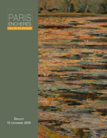Bijoux-Asie-Archéo-Mobilier-Objets d'art-arts du XXe siècle-Photographie