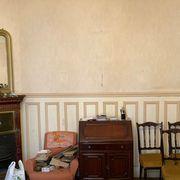 VENTE EN UN LOT - Intégralité du mobilier d'un appartement - Paris 8ème