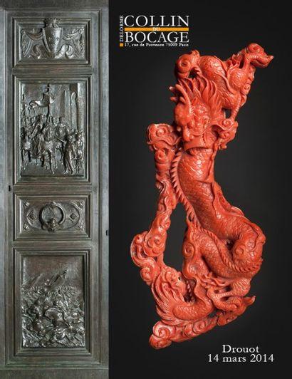 Militaria Arts d'Asie Verrerie ancienne Mobilier Objets d'art Tapis