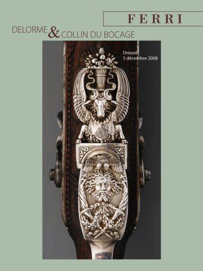 Tableaux anciens, armes, mobilier, objets d'art
