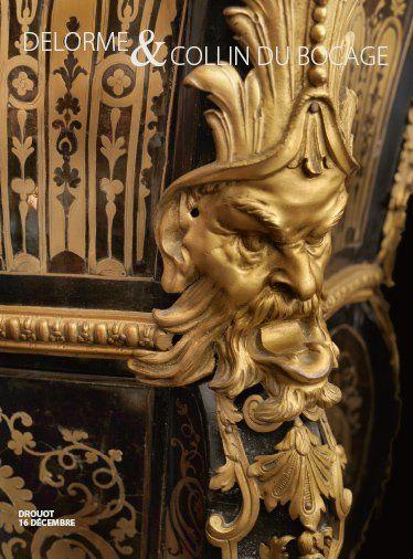 Dessins - Tableaux - Art Russe - Bijoux - Objets d'art - Mobilier