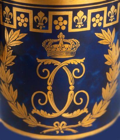 CHATEAU DE MARCELLUS : vente ajournée