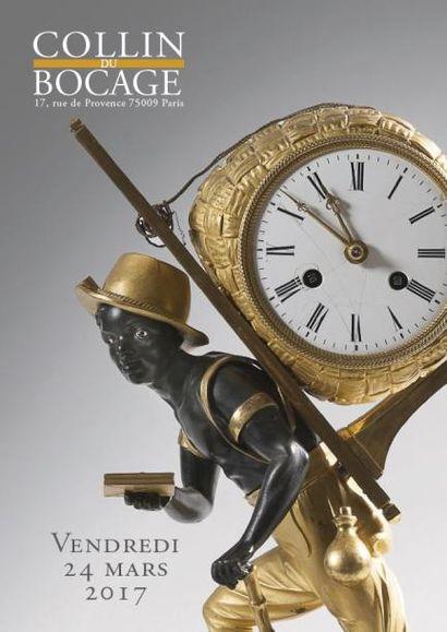 Tableaux - Bijoux - Argenterie - Beau mobilier - Objets d'art