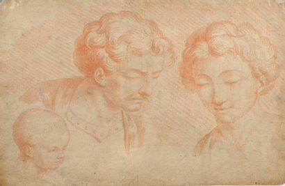 Estampes et tableaux modernes