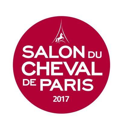 EN DIRECT - LIVE - CESSATION D'ACTIVITE D'ELEVAGE - SALON DU CHEVAL -  CARRIERE DE PRESTIGE HALL 5A - PARIS VILLEPINTE