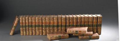 Cadres anciens et modernes, livres anciens-modernes et russes, gravures anciennes