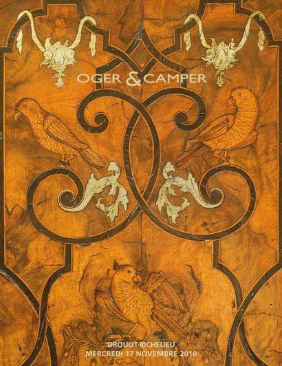 DESSINS TABLEAUX OBJETS D'ART MOBILIER ANCIEN TAPISSERIES TAPIS